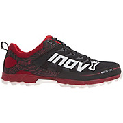inov-8 Roclite 295 Trail Running Shoes AW15